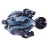 Lamp Bead Tropical Fish 1Pc 30x20mm Artic Night
